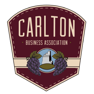 Carlton Business Association