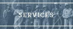 Services in Carlton, Oregon