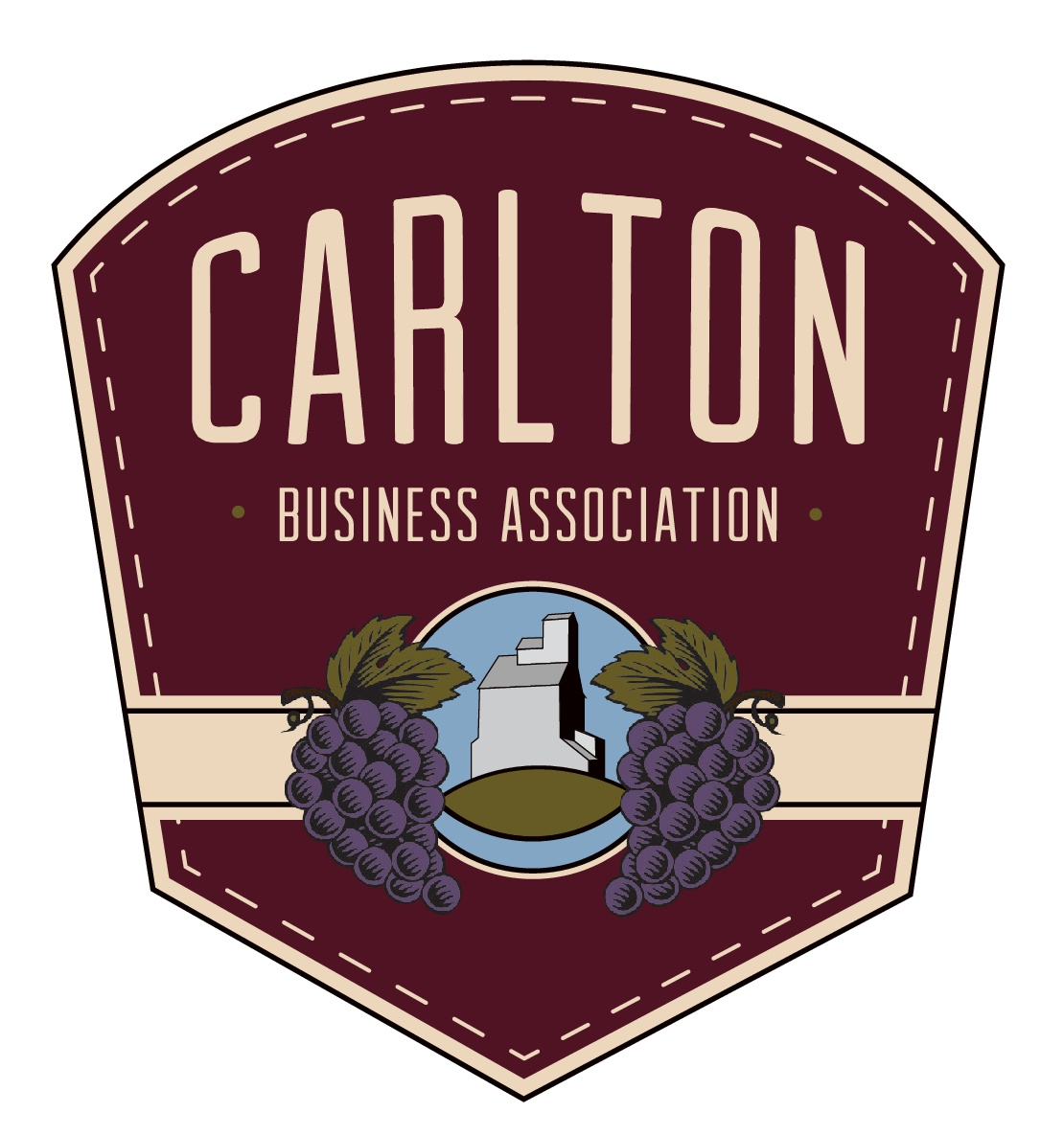 Carlton Business Association - Events