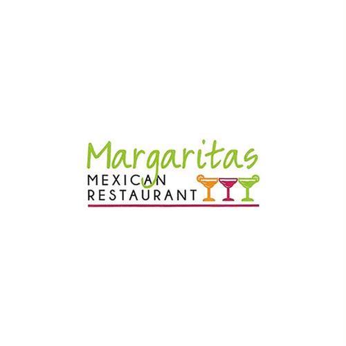 Margaritas Mexican Restaurant - Carlton, Oregon