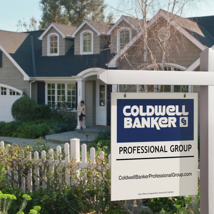Coldwell Banker - Linda Cline - Carlton, Oregon