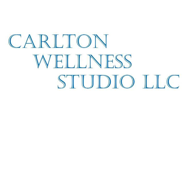 Carlton Wellness Studio H-Bomb Fitness
