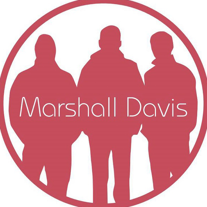 Marshall Davis Wine Carlton, Oregon