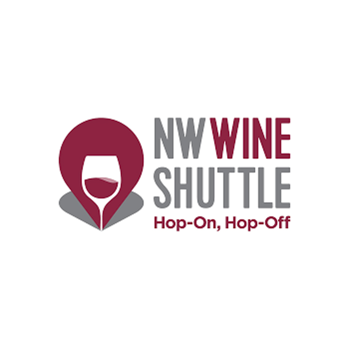 Northwest Wine Shuttle Carlton, Oregon