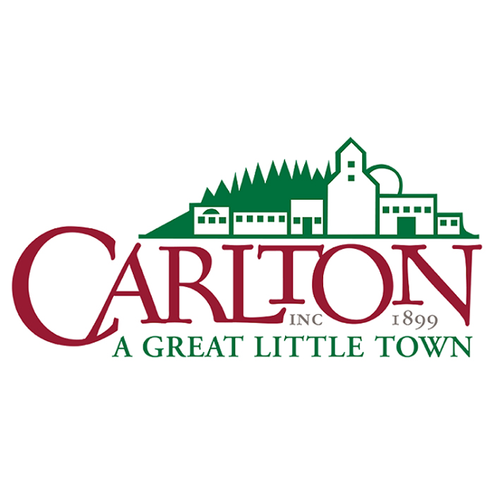 City of Carlton - Carlton, Oregon