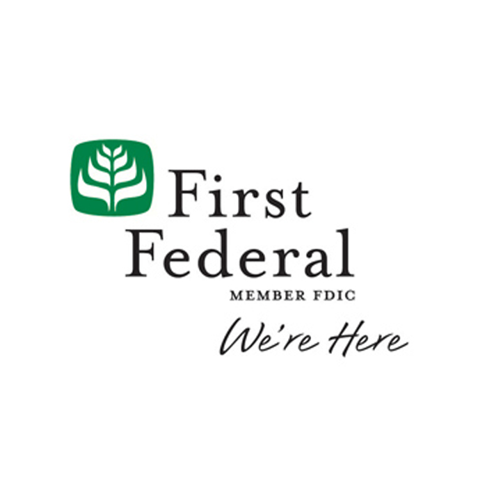 First Federal Carlton, Oregon Branch