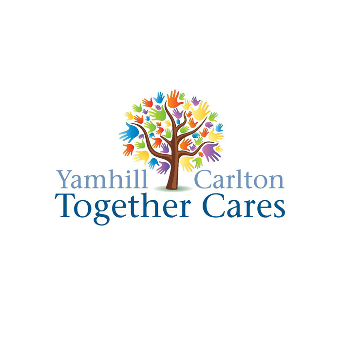Yamhill Carlton Together Cares