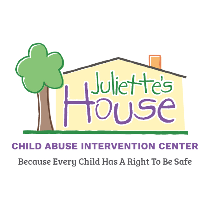 Juliette's House - Child Abuse Prevention Carlton, Oregon