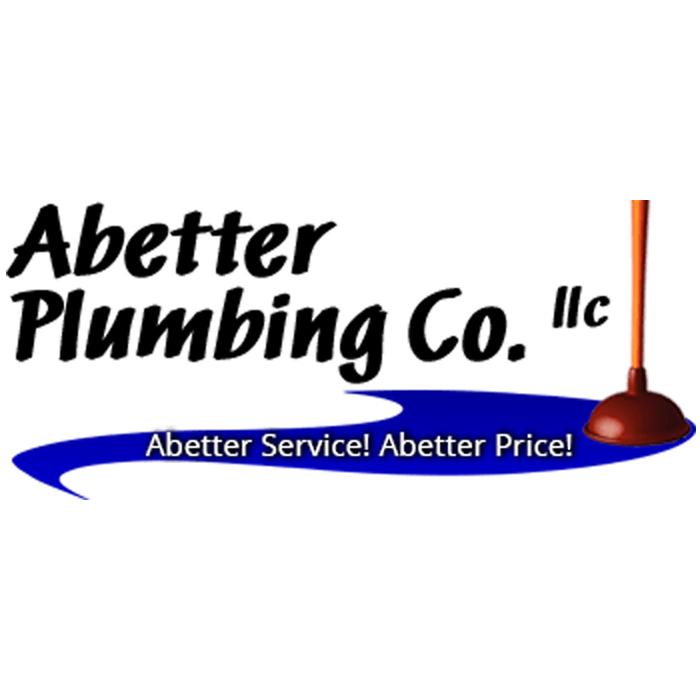 Abetter Plumbing Carlton Oregon