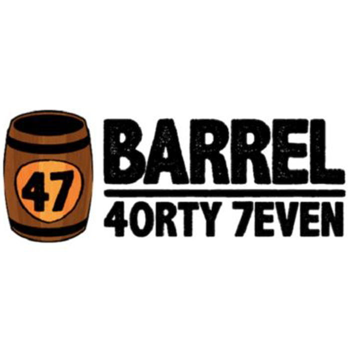 Barrel 47 Carlton Oregon