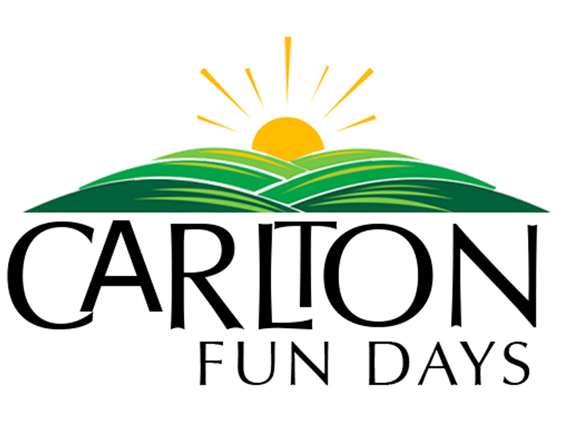 Carlton Fun Days - Carlton Business Association