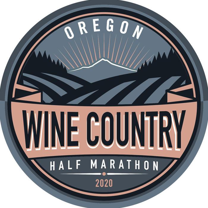 Wine Country Half Marathon - Carlton Business Association - Events