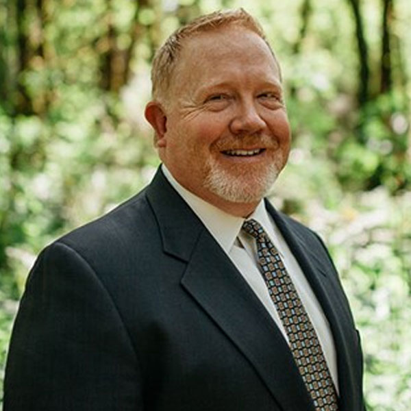 Rick Green, Evergreen Home Loans