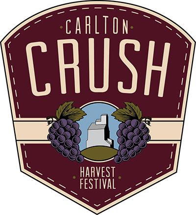 Carlton Crush Harvest Festival