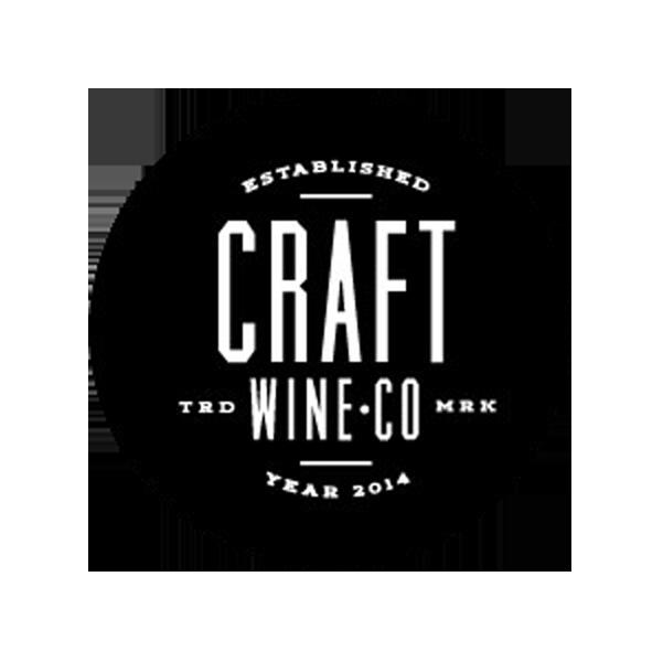 Craft Wine Co.